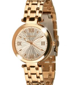 Guardo women's watch 011379-5