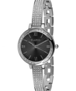 Guardo women's watch 011385-1