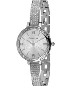 Guardo women's watch 011385-2