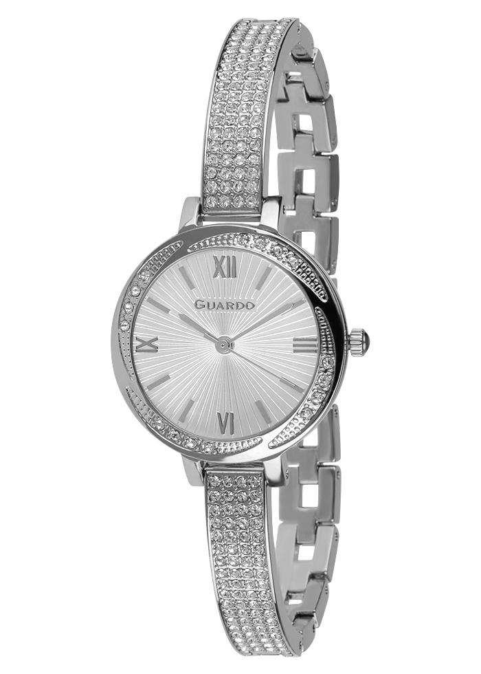 Guardo women's watch 011385-2