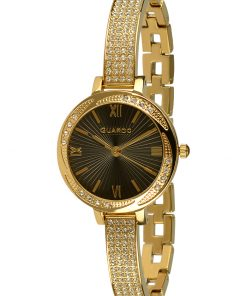 Guardo women's watch 011385-3