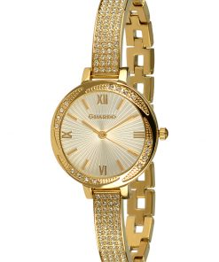 Guardo women's watch 011385-4