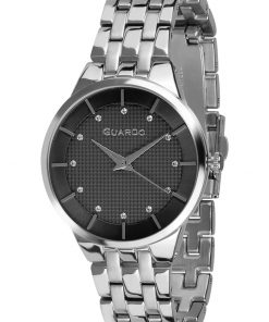 Guardo women's watch 011396-1