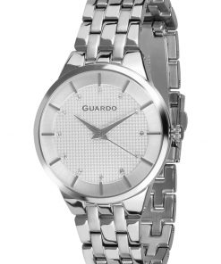 Guardo women's watch 011396-2