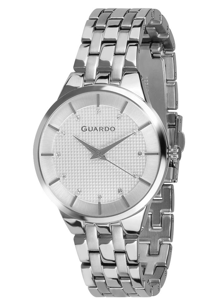 Guardo women's watch 011396-2