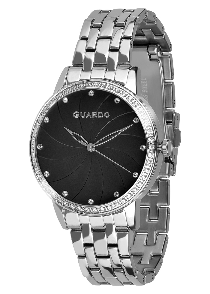 Guardo women's watch 011461(1)-1