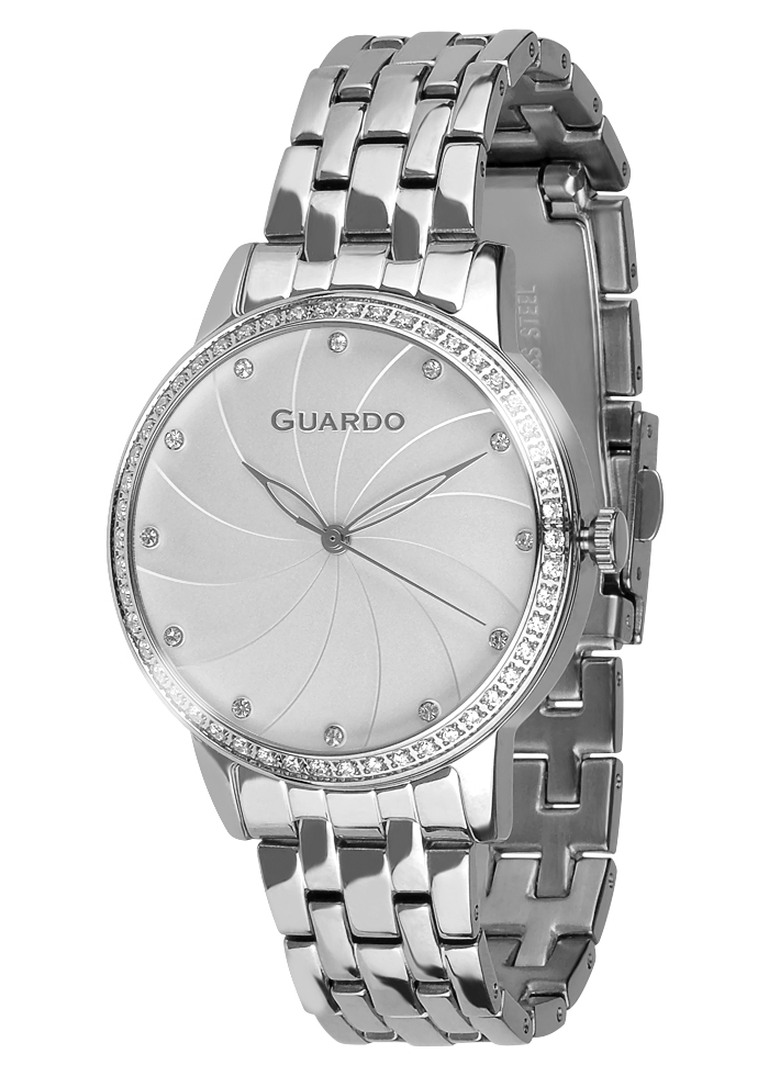 Guardo women's watch 011461(1)-2