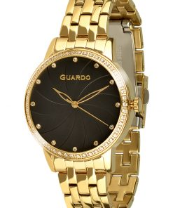 Guardo women's watch 011461(1)-3