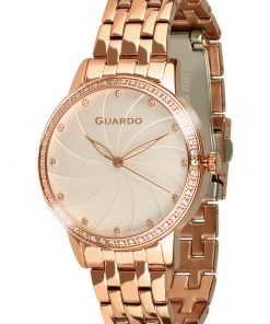 Guardo women's watch 011461(1)-5