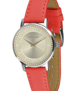 Guardo women's watch 011879-1