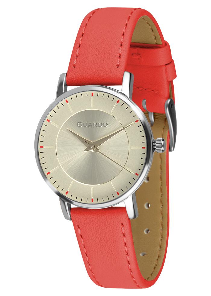 Guardo women's watch 011879-1