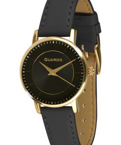 Guardo women's watch 011879-3