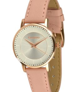 Guardo women's watch 011879-5