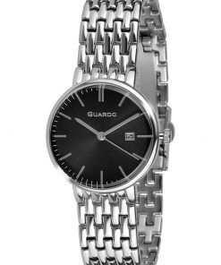 Guardo women's watch 011909-1