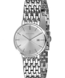 Guardo women's watch 011909-2