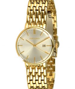 Guardo women's watch 011909-4