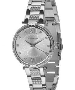 Guardo women's watch 011955-2
