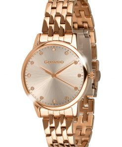 Guardo women's watch 011961-6