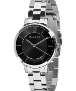 Guardo women's watch 011984-1
