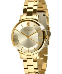 Guardo women's watch 011984-4