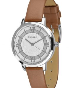 Guardo women's watch 012184-2