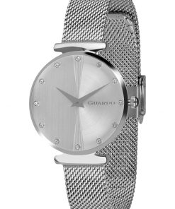Guardo women's watch 012457(1)-1
