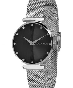 Guardo women's watch 012457(1)-2