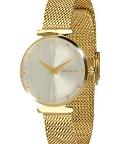Guardo women's watch 012457(1)-3