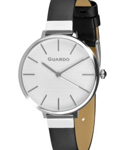 Guardo women's watch B01094-2