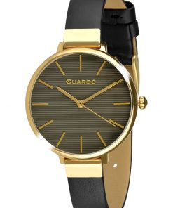 Guardo women's watch B01094-3