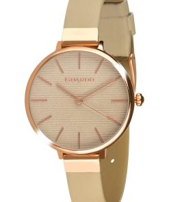 Guardo women's watch B01094-5