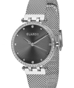 Guardo women's watch B01100-1