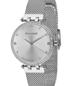 Guardo women's watch B01100-2