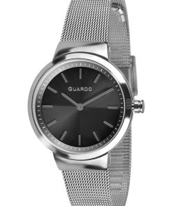 Guardo women's watch B01281-1
