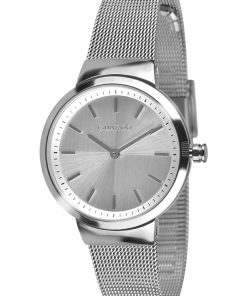 Guardo women's watch B01281-2