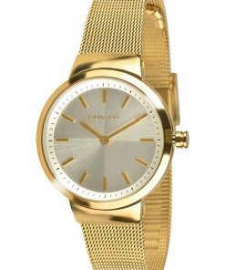 Guardo women's watch B01281-4