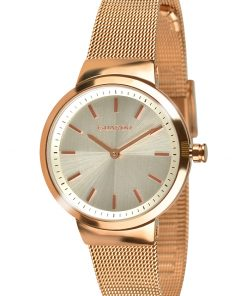Guardo women's watch B01281-5