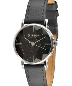 Guardo women's watch S02159-1