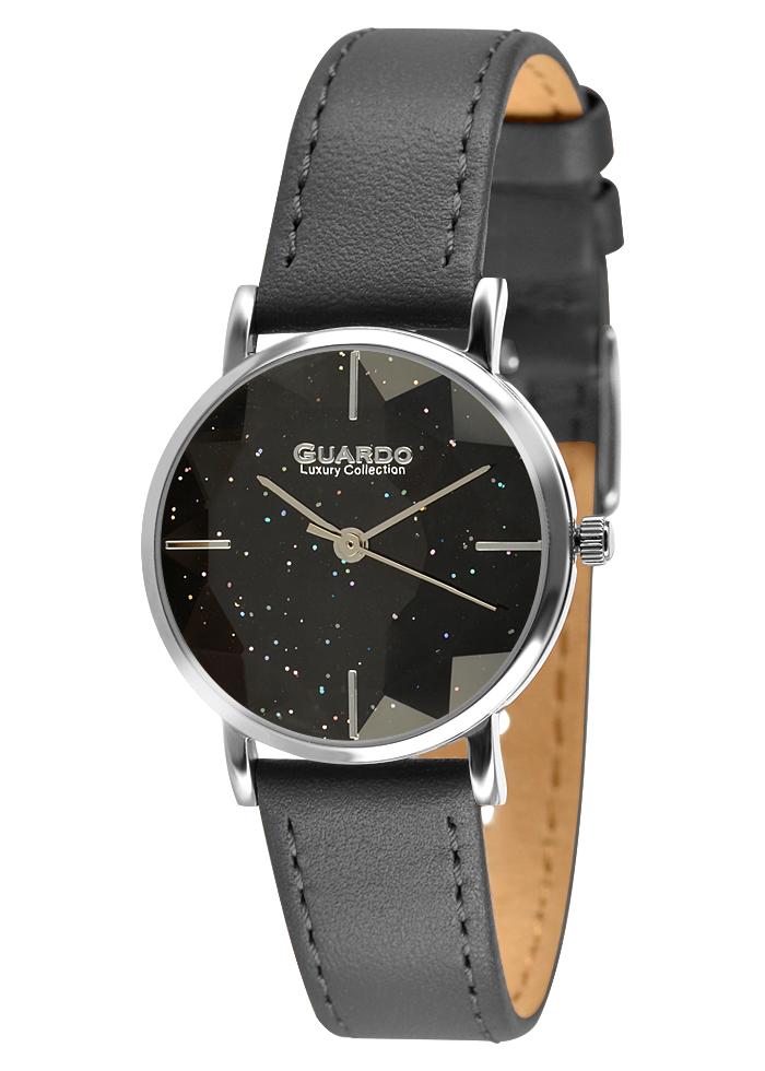 Guardo women's watch S02159-1