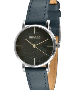 Guardo women's watch S02159-2