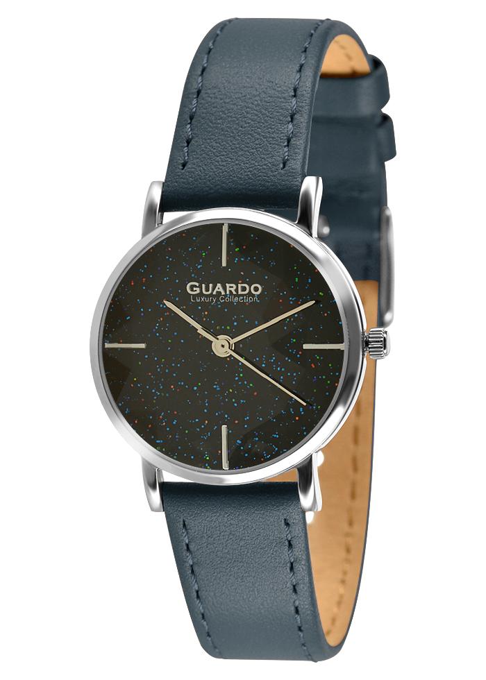 Guardo women's watch S02159-2