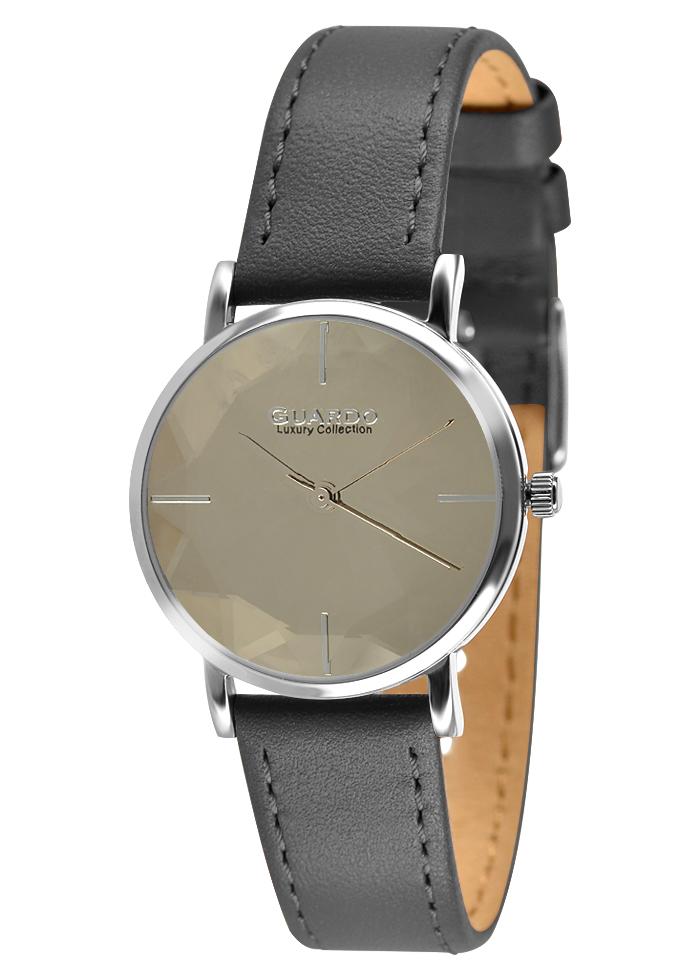 Guardo women's watch S02159-3