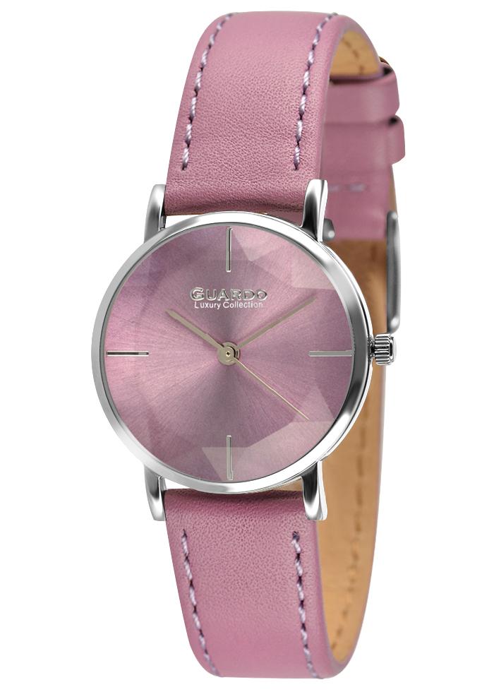 Guardo women's watch S02159-4
