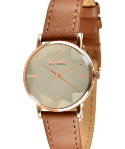 Guardo women's watch S02159-6
