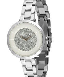 Guardo Premium 011070-1 Watch