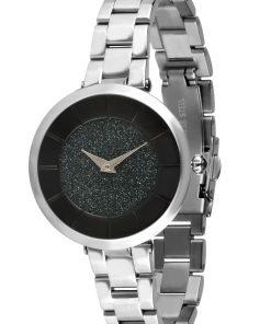 Guardo Premium 011070-2 Watch