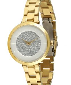Guardo Premium 011070-3 Watch