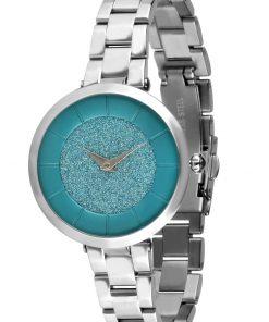 Guardo Premium 011070-4 Watch