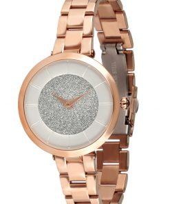 Guardo Premium 011070-6 Watch