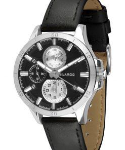 Guardo Premium 011407-1 Watch